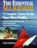 Download The essential sea kayaker