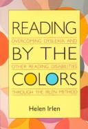 Download Reading by the colors
