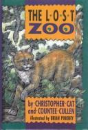 Download The lost zoo