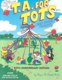 Download T.A. for tots (and other prinzes)