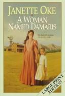 Download A woman named Damaris