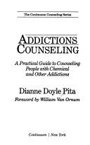 Download Addictions counseling