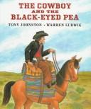 Download The cowboy and the black-eyed pea