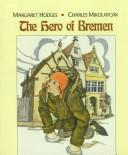 The hero of Bremen