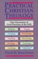 Download Practical Christian theology