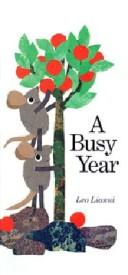 Download A busy year