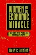 Download Women and the economic miracle