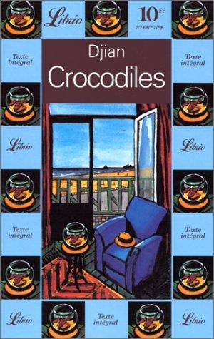 Download Crocodiles