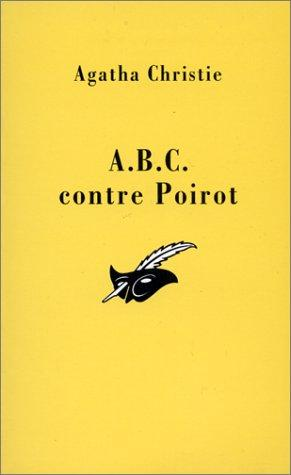 Download A.B.C. contre Poirot