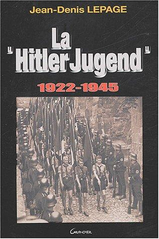 Download Hitler Jugend
