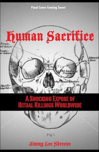 Download Human Sacrifice