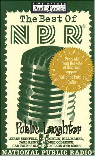Download The Best of NPR