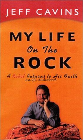 Download My Life on the Rock