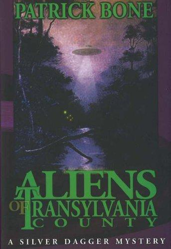 Download Aliens of Transylvania County