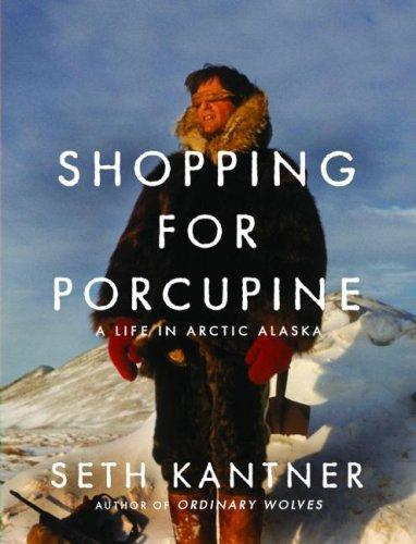 Download Shopping for Porcupine