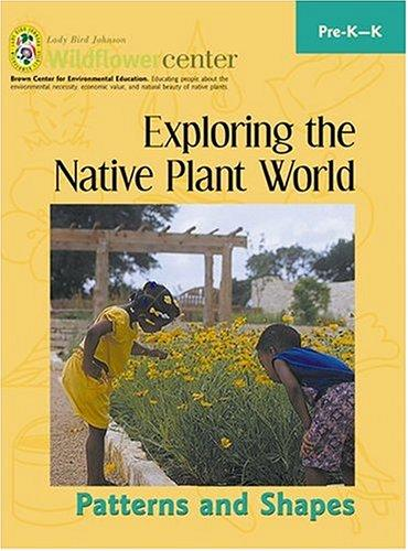 Download Exploring the Native Plant World