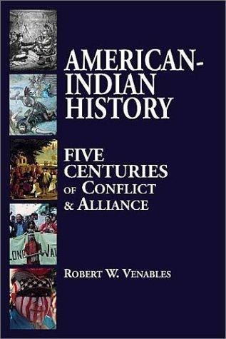 Download American Indian History