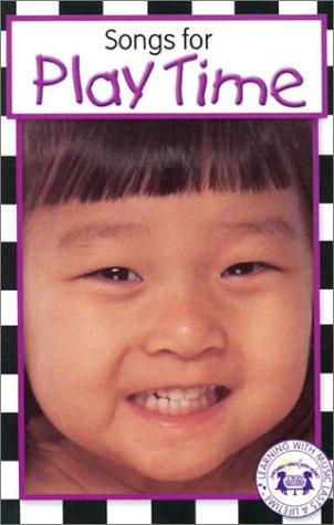 Download Songs for Play Time (Preschool Learning Series, 6)