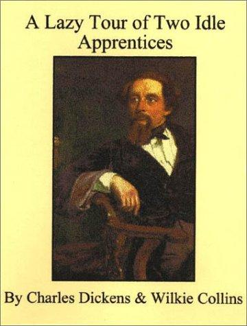 Download Lazy Tour of Two Idle Apprentices