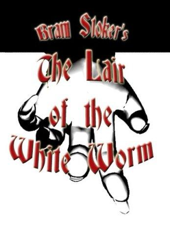 Download Lair Of The White Worm
