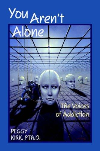 Download You Aren\'t Alone
