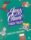 Download Jazz chant fairy tales