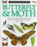 Download Butterfly & moth