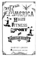 Download Fit forAmerica