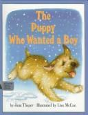 Download The puppy who wanted a boy