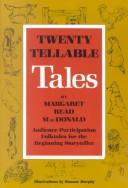 Download Twenty tellable tales