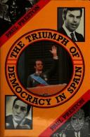 Download The triumph of democracy in Spain