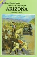 Download Roadside history of Arizona