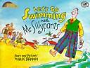 Download Let's go swimming with Mr. Sillypants