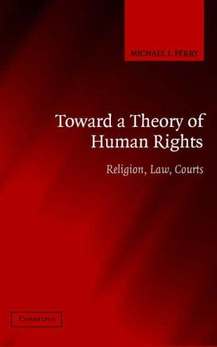 Download Toward a Theory of Human Rights