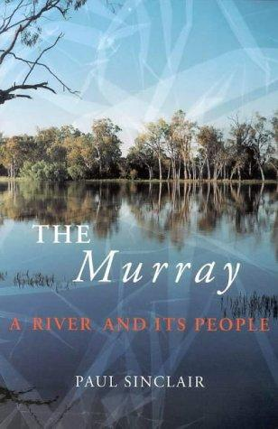 Download The Murray