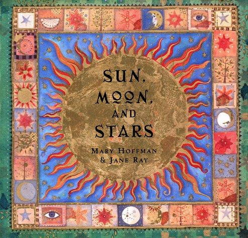 Download Sun, moon, and stars