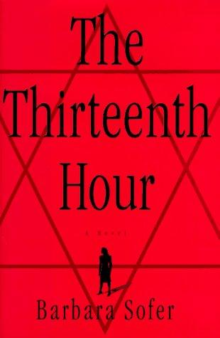 Download The thirteenth hour
