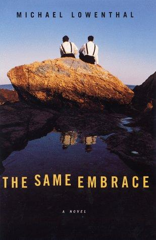 Download The same embrace