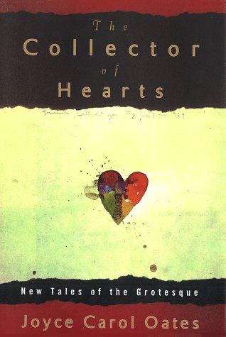 Download The collector of hearts