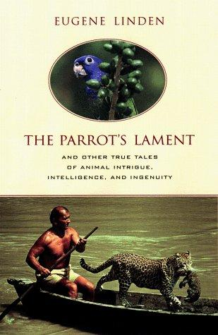 Download The parrot's lament