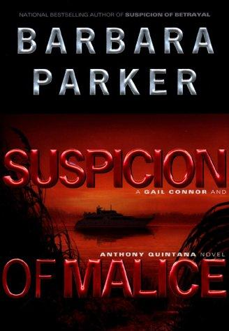 Download Suspicion of malice