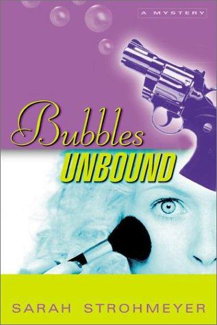 Download Bubbles unbound