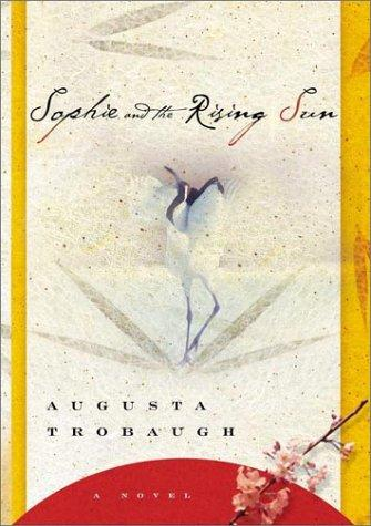 Download Sophie and the rising sun