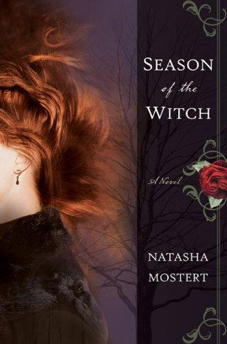 Download Season of the Witch