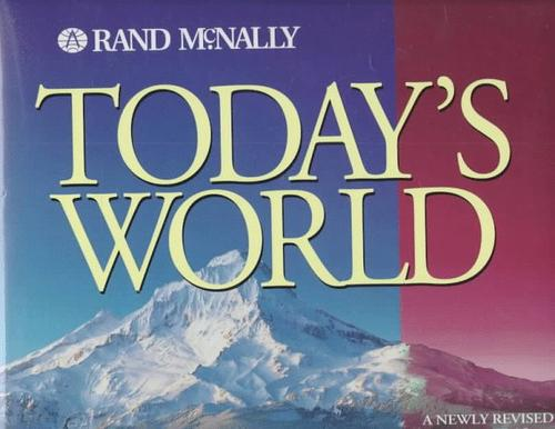 Download Today's World