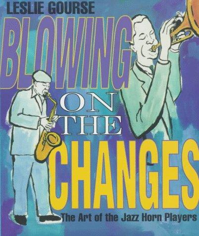Download Blowing on the changes