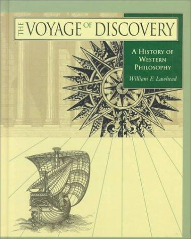 Download Voyage of Discovery