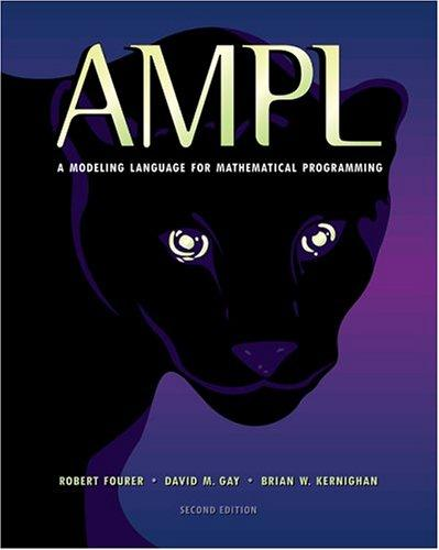 Download AMPL