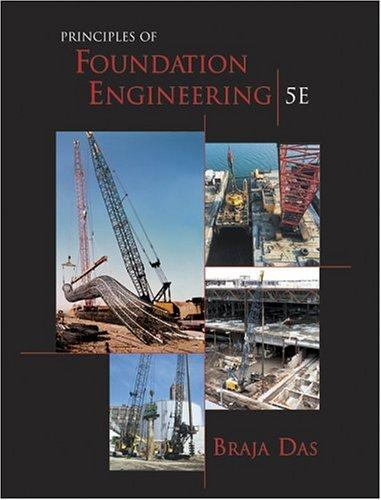 Download Principles of Foundation Engineering
