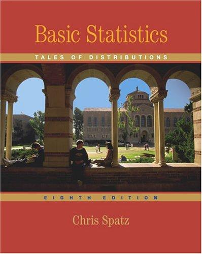 Download Basic statistics
